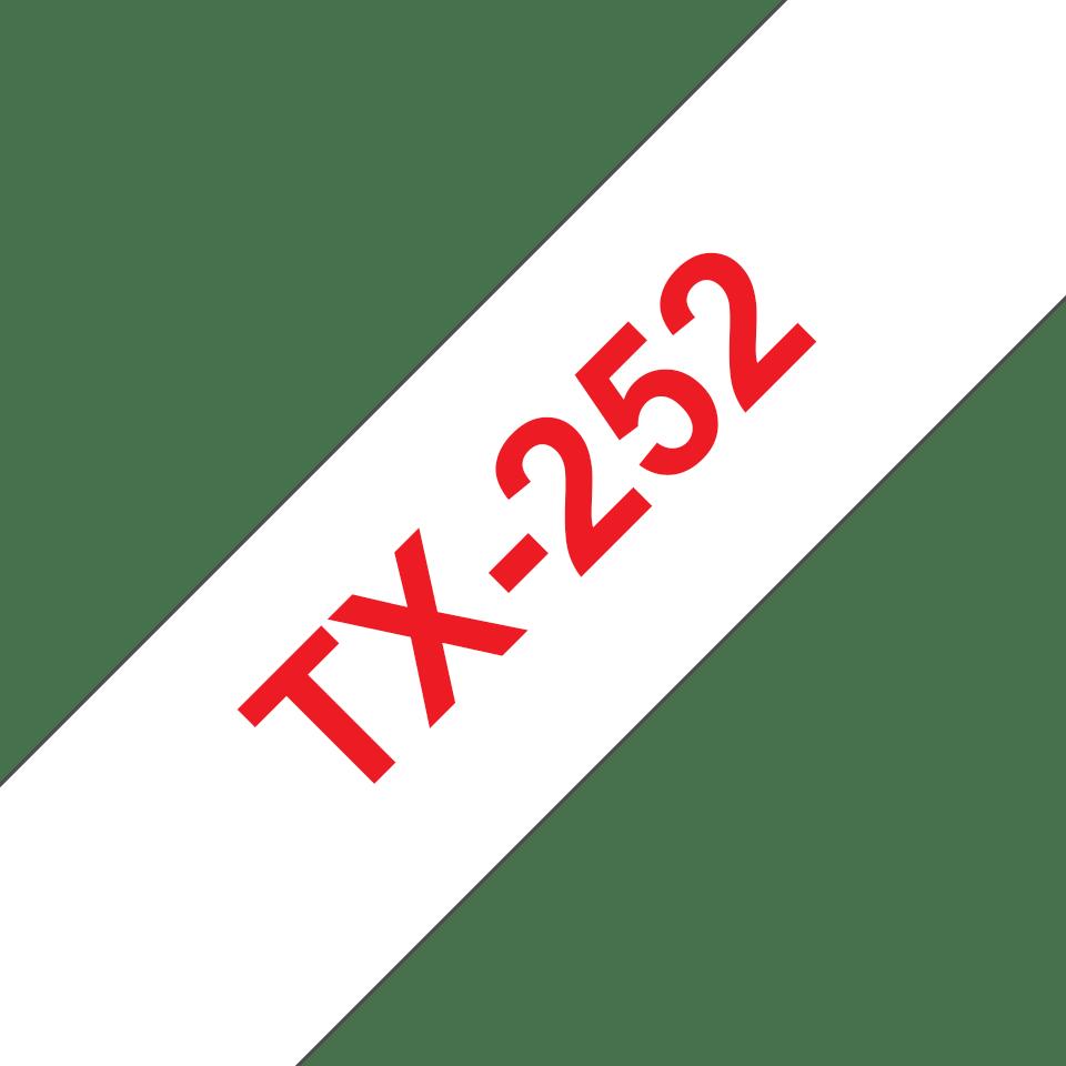 TX-252