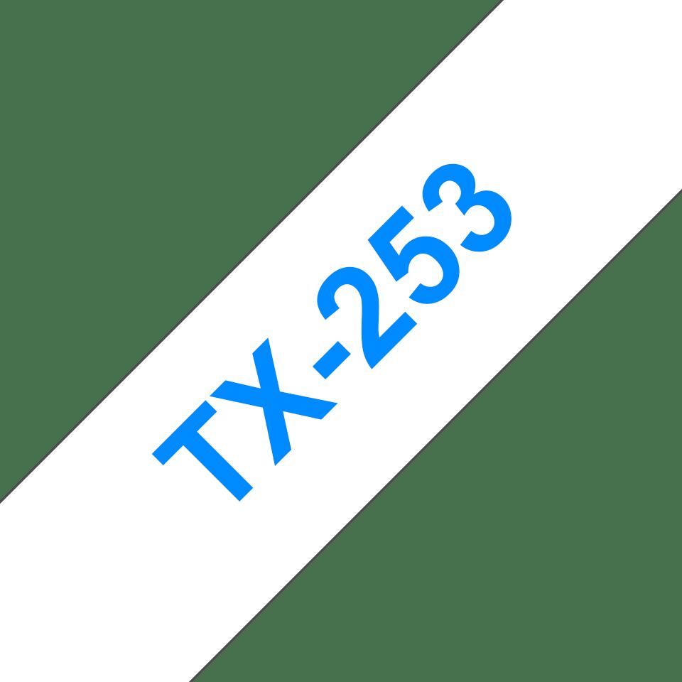 TX253 0