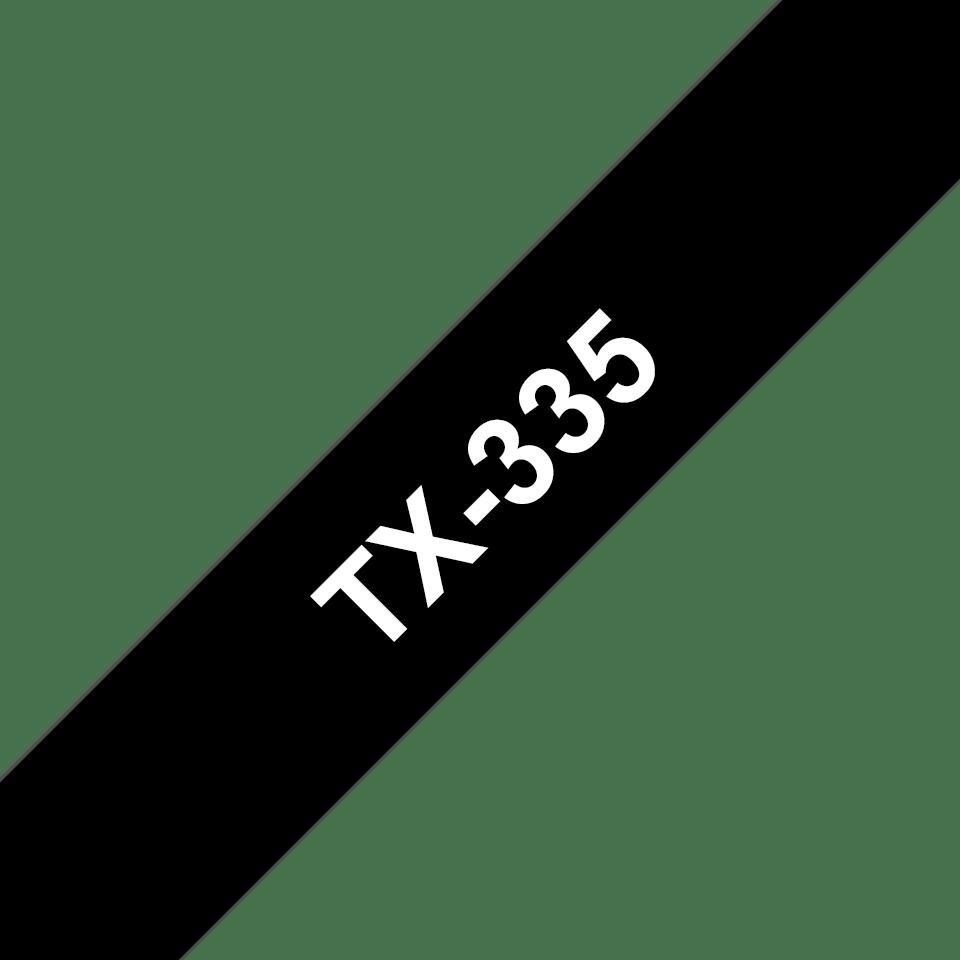 TX-335