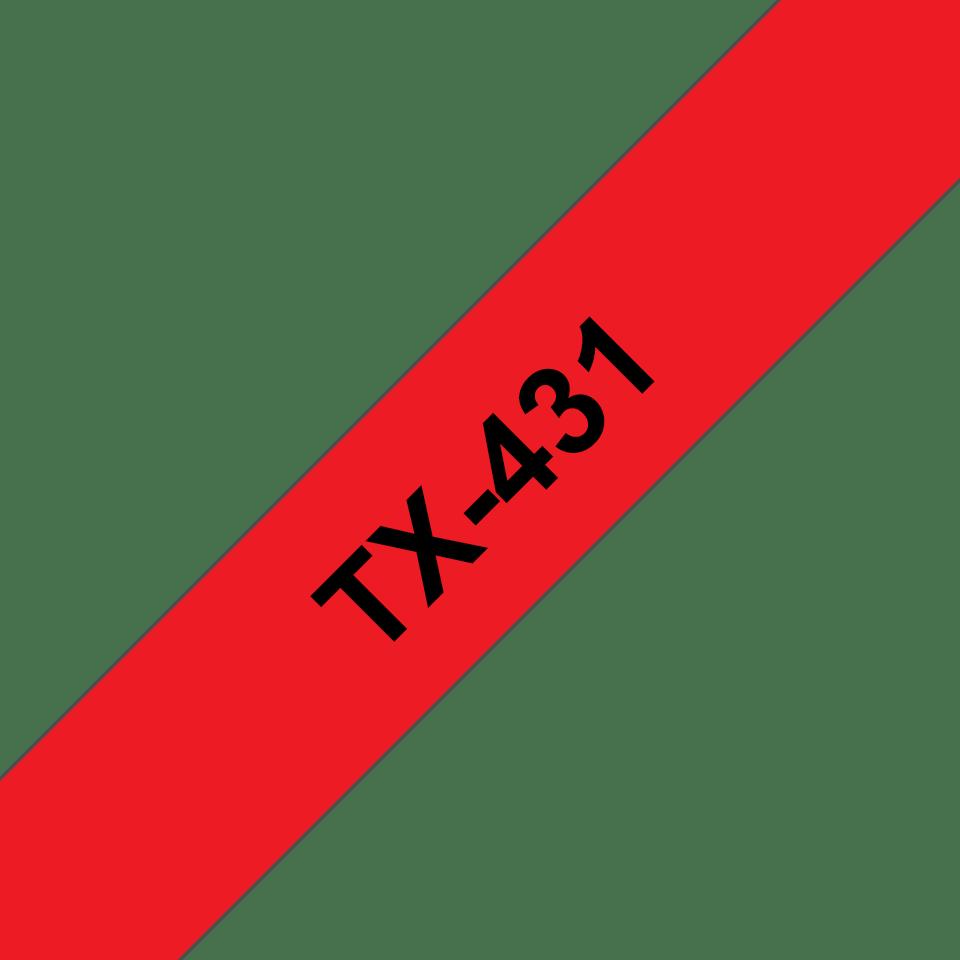 TX-431