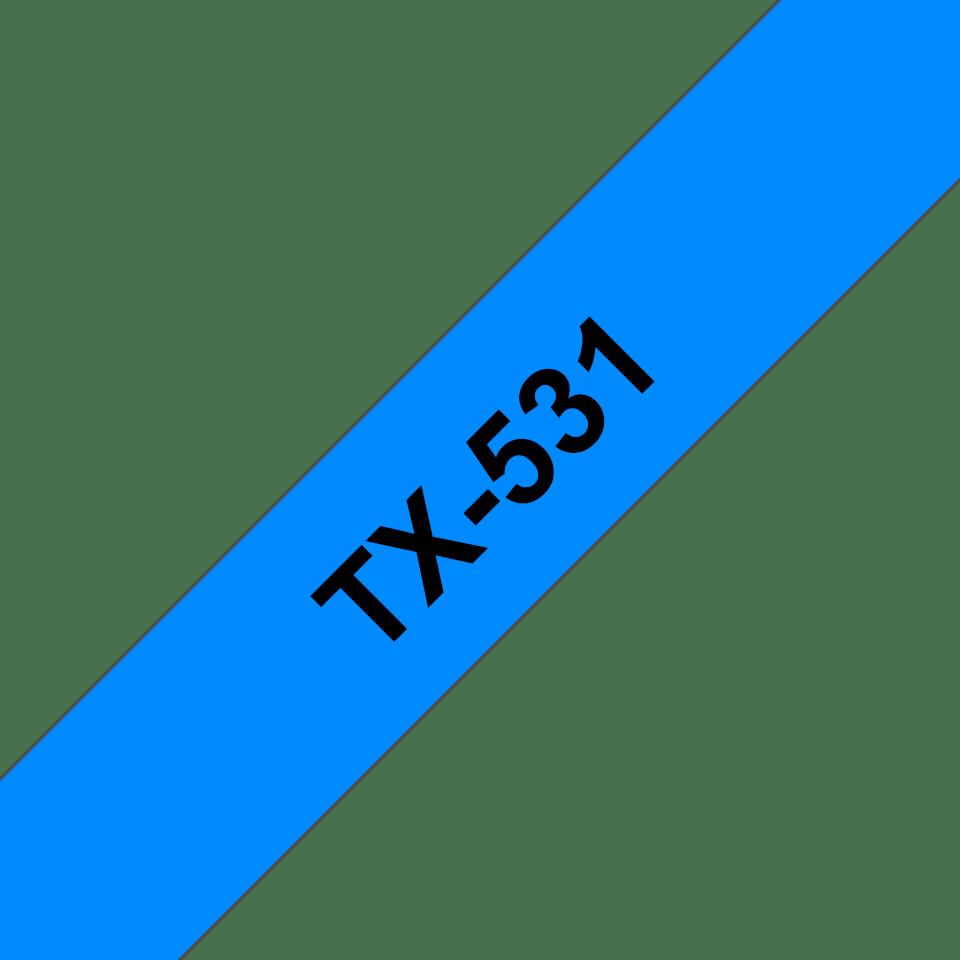 TX531