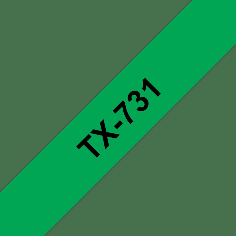 TX-731