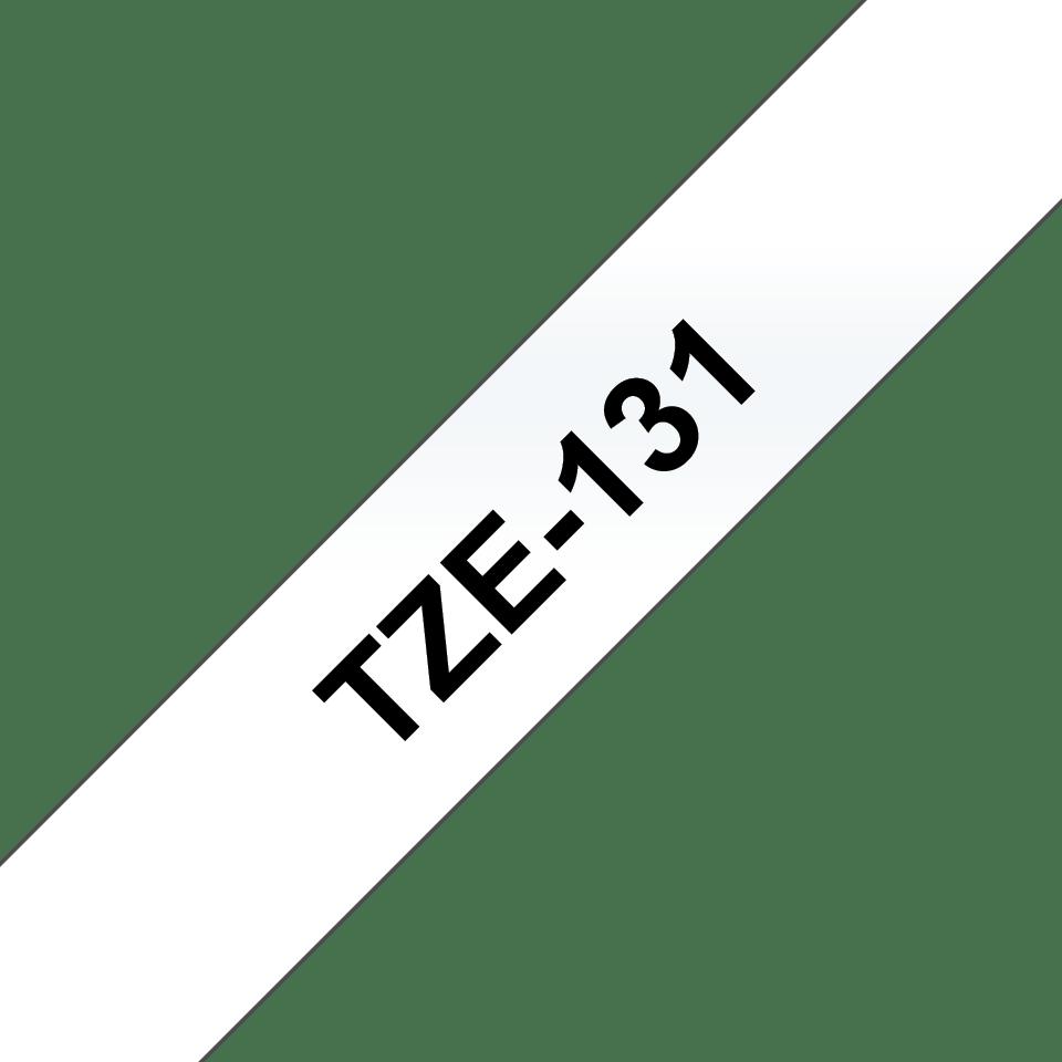 TZe131