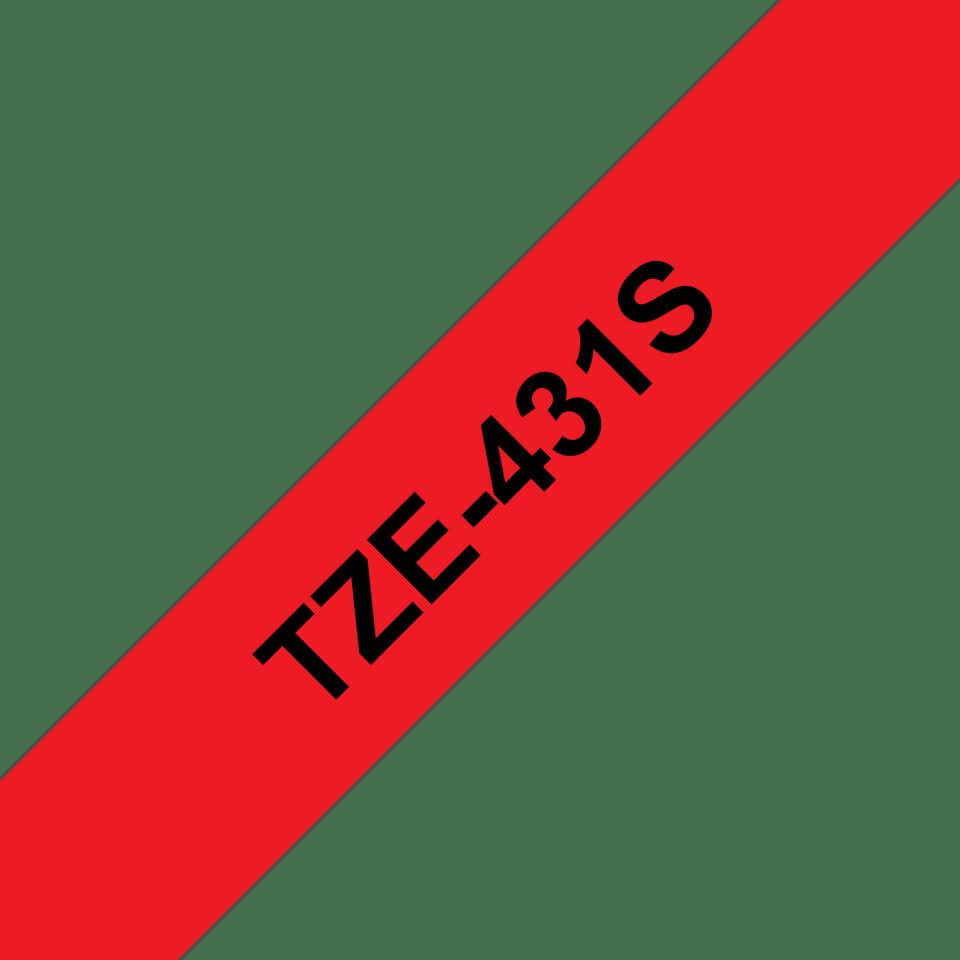 TZe-431S