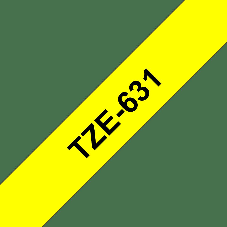 TZE631_main