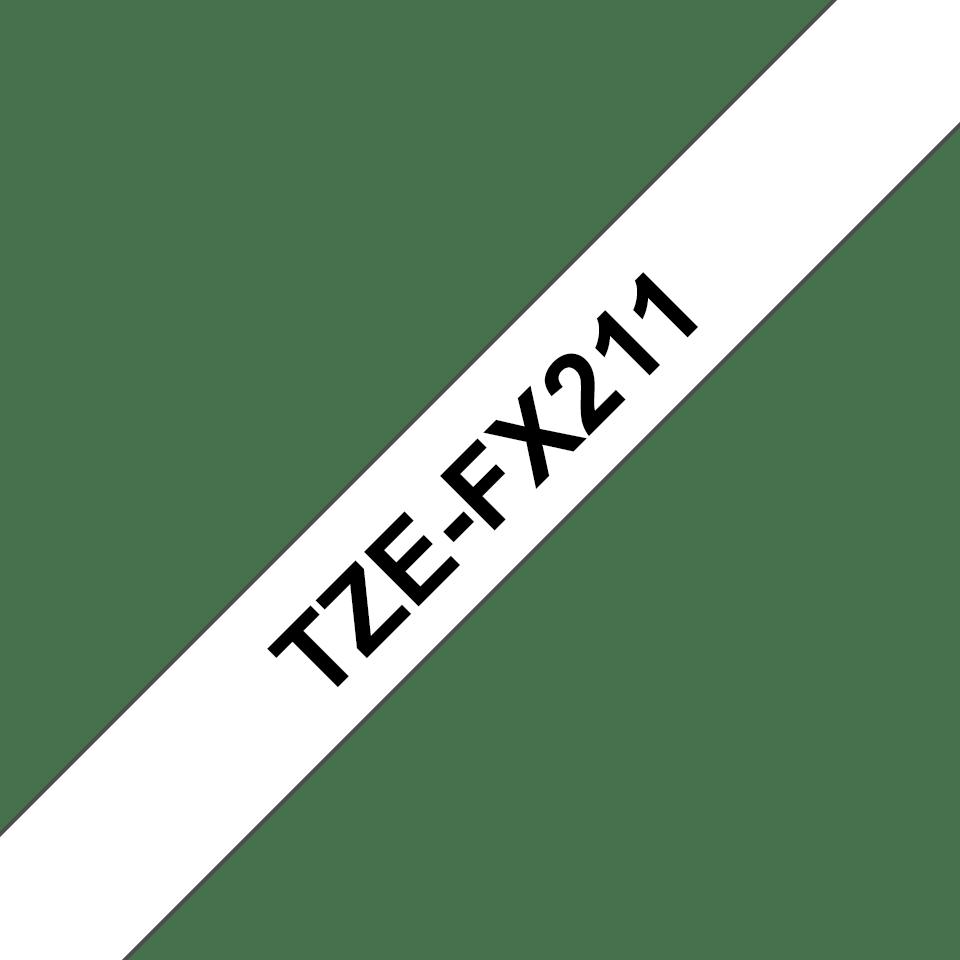 TZeFX211_main