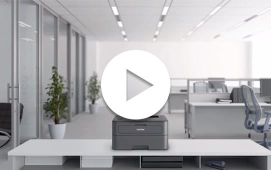 video_HL-L2365DW