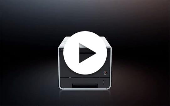 HL-L8350CDW Colour Laser Printer + Duplex, Wireless 4